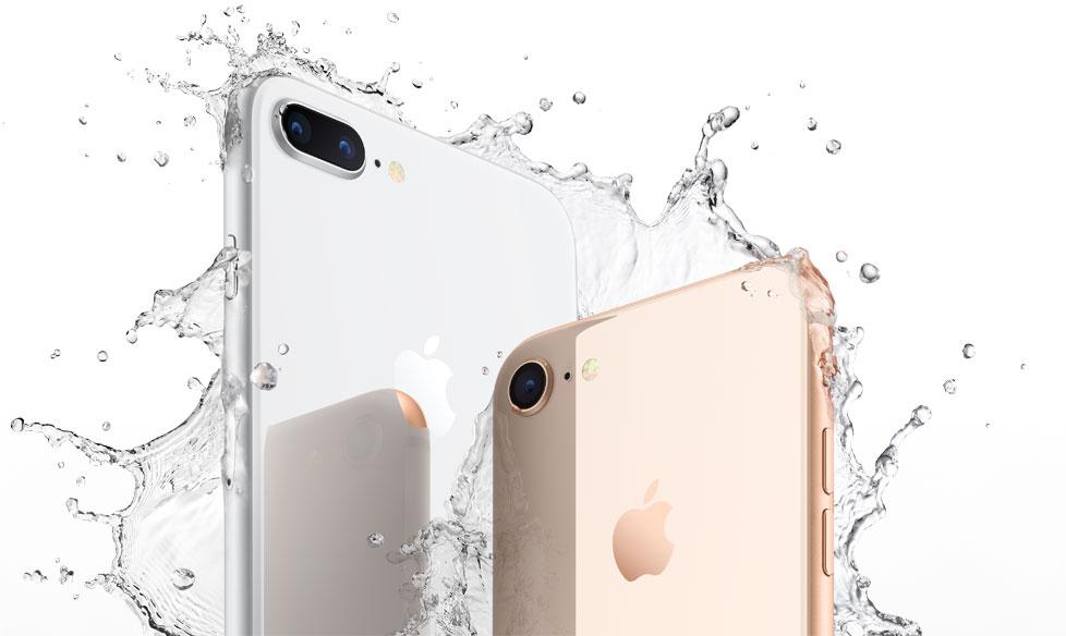 iphone-8.jpg