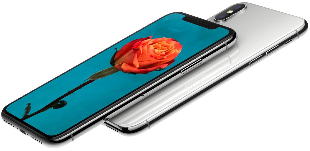 iphone-x-2017.jpg