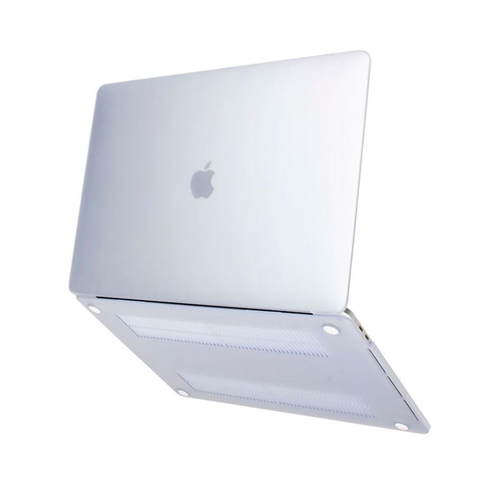 Чехлы для Macbook Pro 15.4