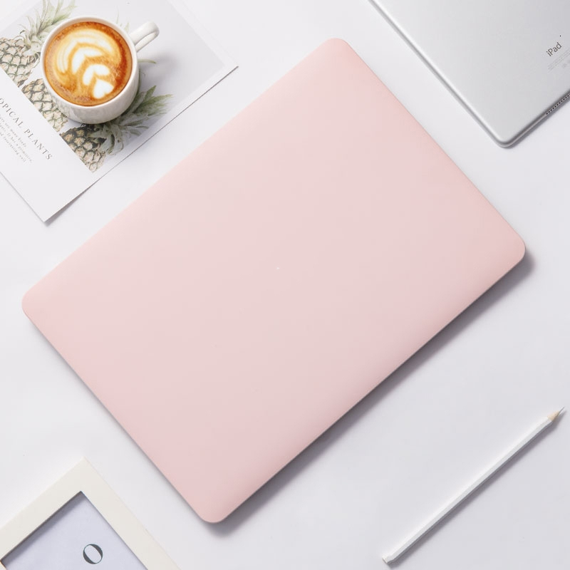 Macbook Air 13 (2018-2020) A1932, A2179